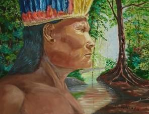 http://images.comunidades.net/umb/umbandadobrasil/raiz_amerindia_2.jpg