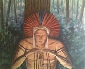 http://images.comunidades.net/umb/umbandadobrasil/raiz_amerindia_3.jpg