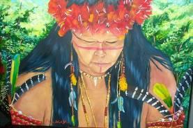 http://images.comunidades.net/umb/umbandadobrasil/raiz_amerindia_4.jpg
