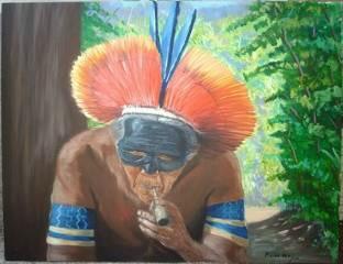 http://images.comunidades.net/umb/umbandadobrasil/raiz_amerindia_5.jpg
