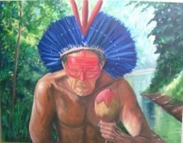 http://images.comunidades.net/umb/umbandadobrasil/raiz_amerindia_6.jpg