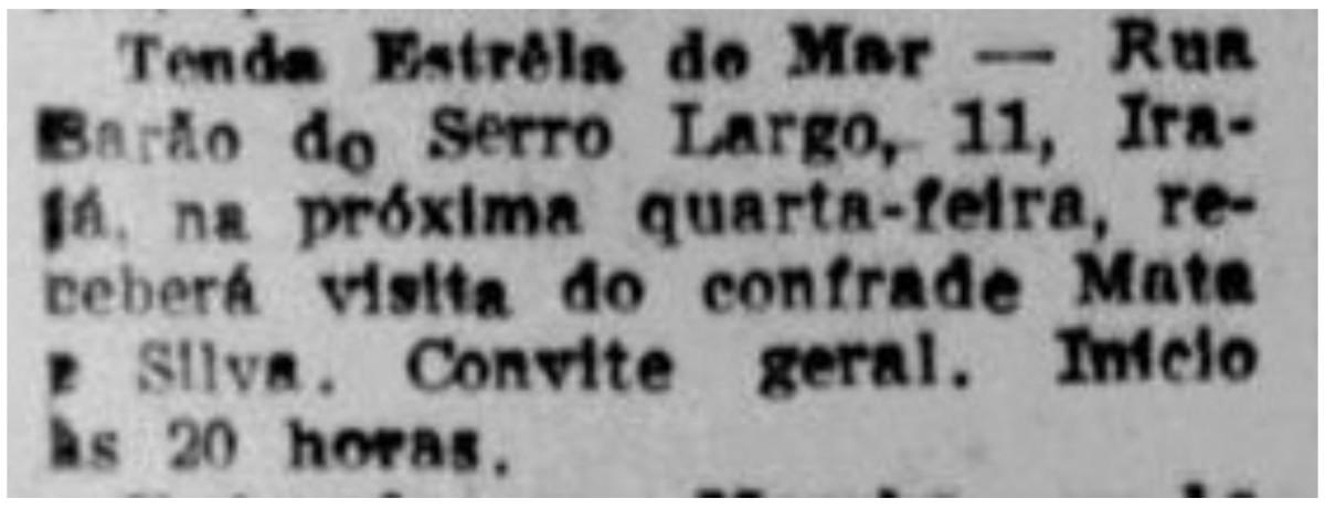 http://images.comunidades.net/umb/umbandadobrasil/visita_Matta_e_Silva_Tenda_Estrela_do_Mar.jpg