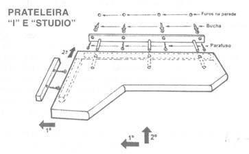 Instalar Studio