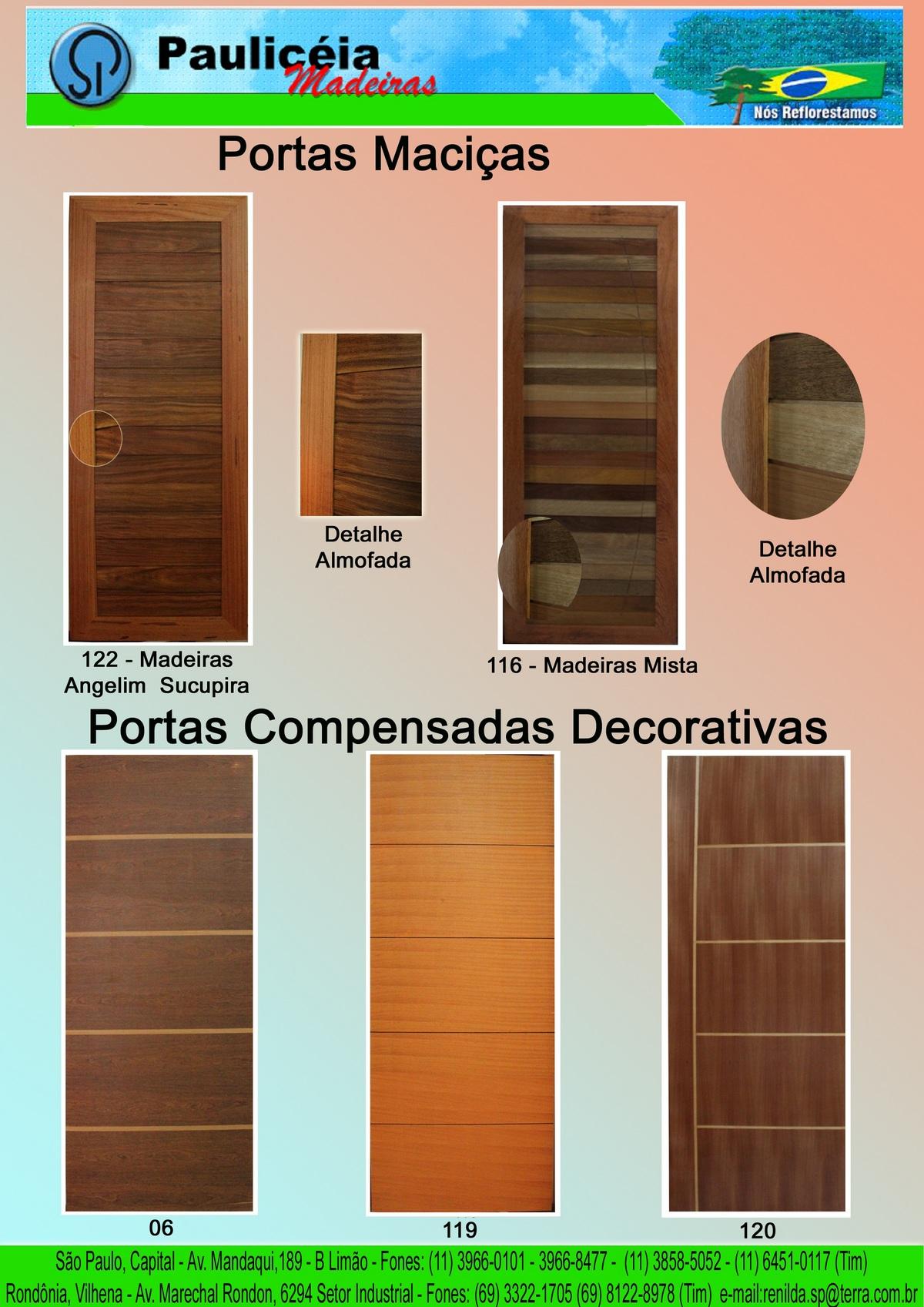 Panfleto Portas 01