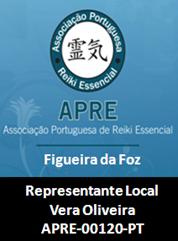 Representante Local