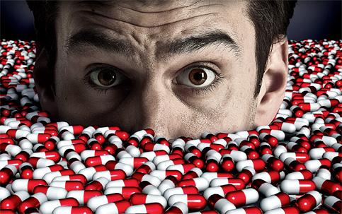 analgesicos2