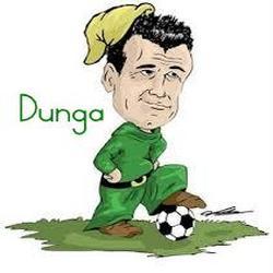 dunga3