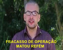 EFEM3