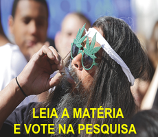maconha4a1