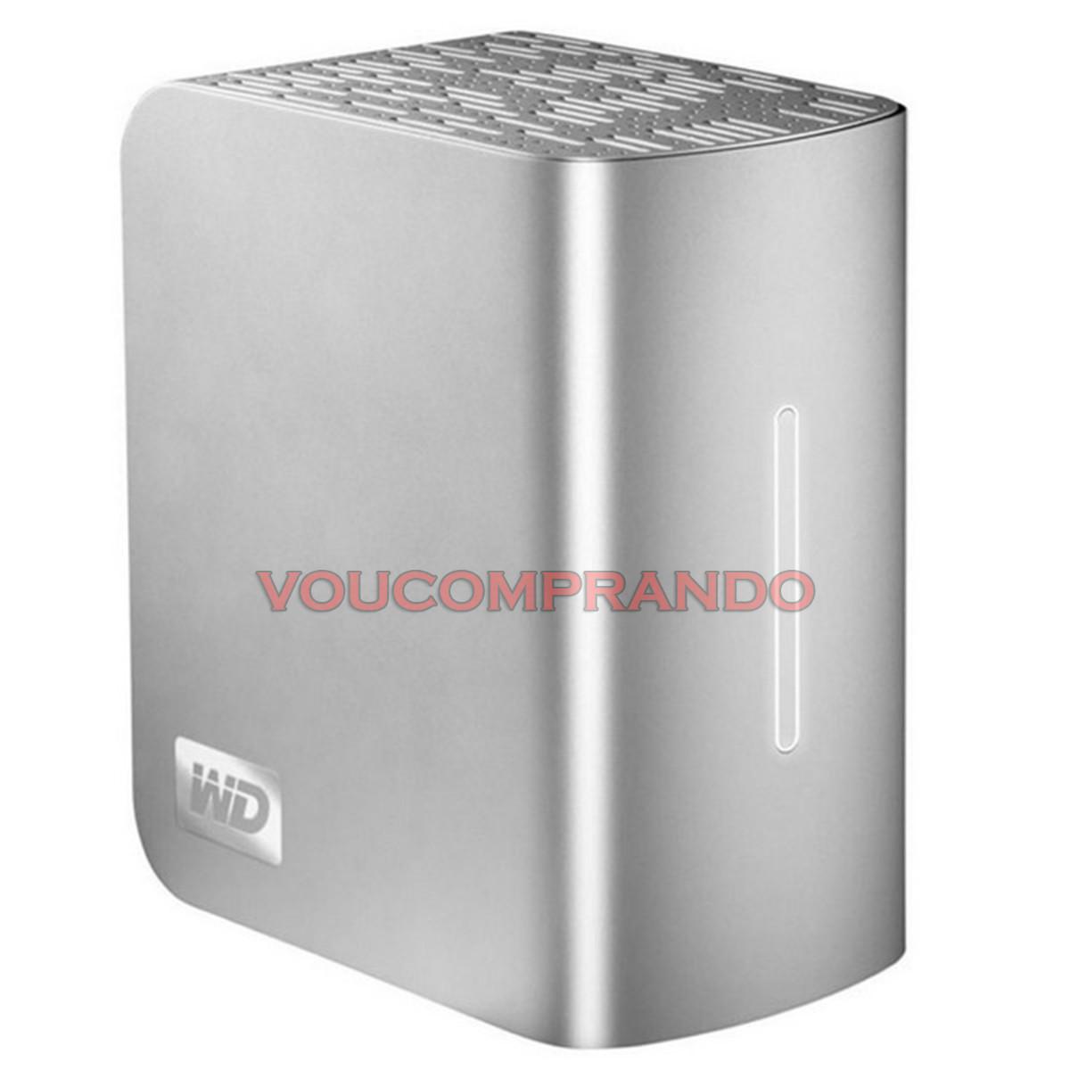https://images.comunidades.net/vou/voucomprando/VOUCOMPRANDO_Western_Digital_My_Book_Studio_Edition_II_4TB_USB_2.jpg