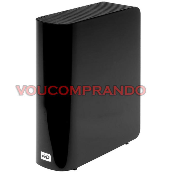 https://images.comunidades.net/vou/voucomprando/western_digital_my_book_essential_3TB_VOUCOMPRANDO.jpg