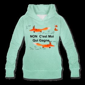 Sweaters Tendance pour femme, deux saisons, hiver et printemps, en vente chez Zappandoo.comunidades.net