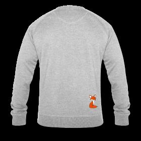 achetez malin avec le pull pour homme double saison en vente chez Zappandoo.