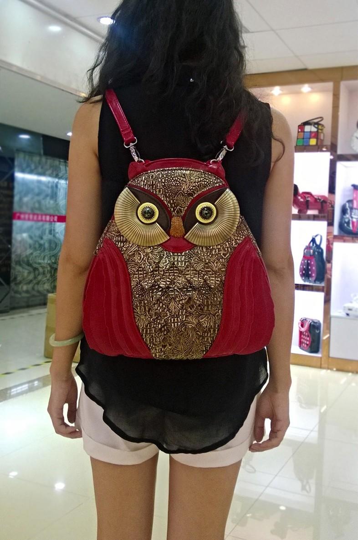 sac-à-main, sac-à-dos, sac-à-bandoulière, vous avez le choix d'un magnifique sac pour femme, chic et ultra tendance. De la collection