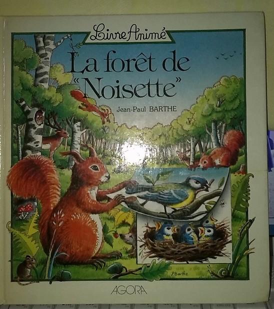 En vente chez Zappandoo: Livres rares, anciens et de collection pour enfants, Intemporels et classiques