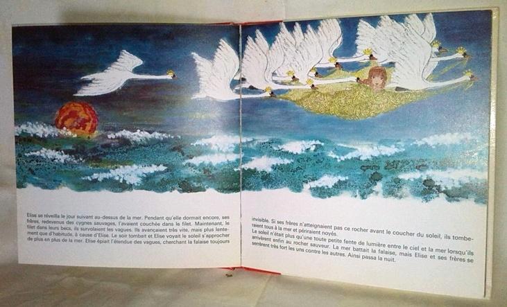 En vente chez Zappandoo: Livres rares, anciens et de collection pour enfants,Histoires et contes Intemporels et classiques