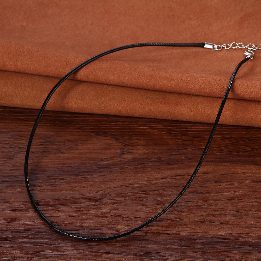bijoux tendance pour homme, toutes générations, en vente sur Zappandoo.