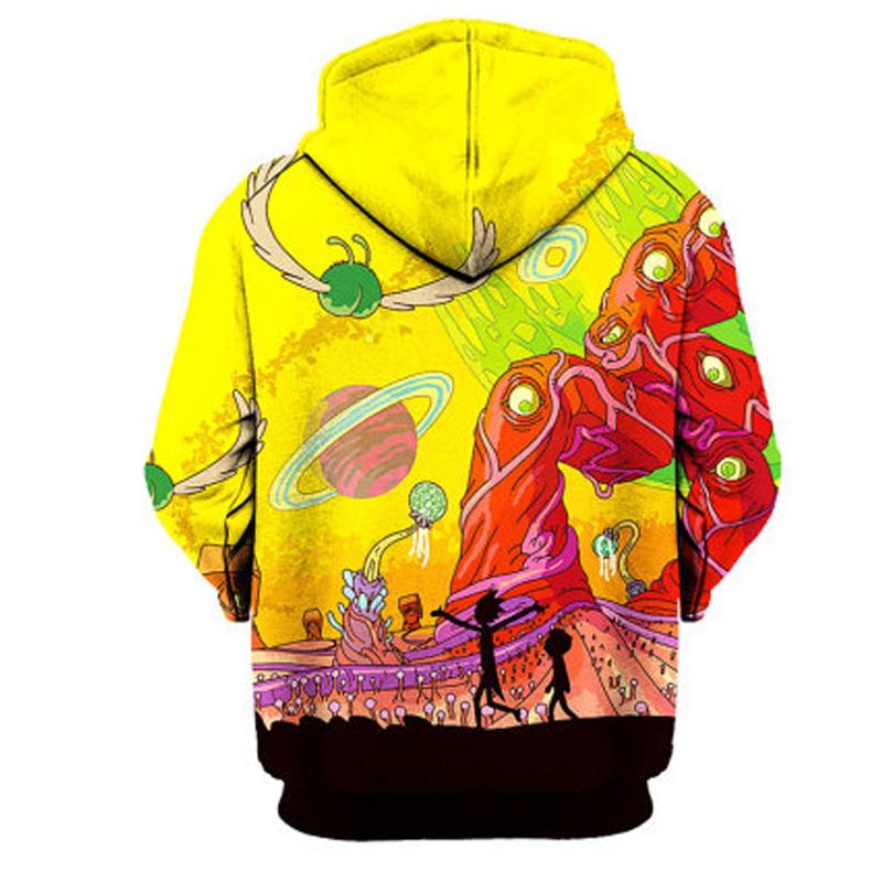 Veste zippée double saison, à capuche et poches latérales, tendance pour homme, en vente sur Zappandoo.